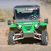 47% Off Off-Road Tour in Fort McDowell