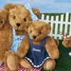 Up to 51% Off Specially-Crafted Teddy Bears