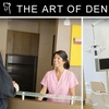 87% Off Dental Exam
