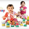 Half Off Toys at the Learning Shop