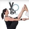 60% Off at The Yoga Bar