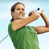 Up to 84% Off Golf and Lessons in Taylor