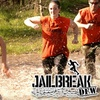 Half Off Entry to Run the Jailbreak