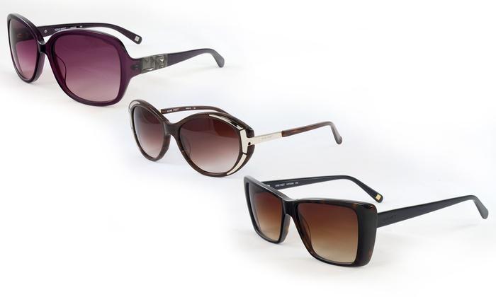 e3cfd367344 Nine West Women s Sunglasses