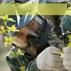 Up to Half Off at Paintball Addicts