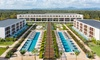 Punta Cana Resort with All Inclusive