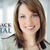 Up to 88% Off Dental Services