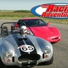 56% Off at Racing Adventures