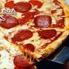 Inaugural Groupon St. Catharines-Niagara Deal: $8 for Fare at J'Rocks Bar & Pizza