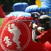 Up to 55% Off at Paintball Indiana in Martinsville