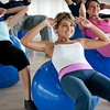 Up to 85% Off Fitness Boot-Camp Classes