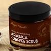 Alayna Naturals Organic Arabica Coffee Scrub (8 Oz.)