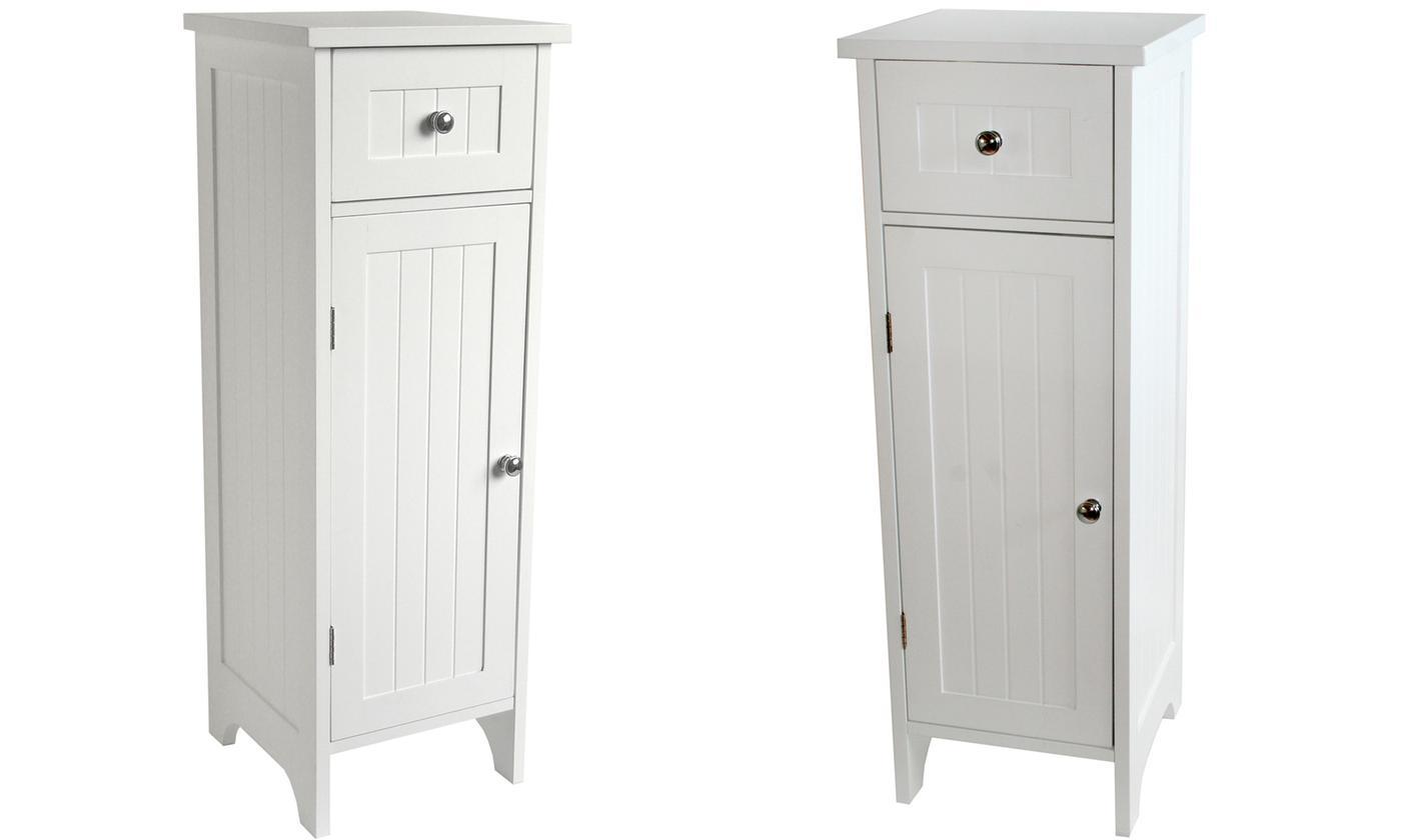 bedside-drawer-cabinet