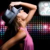 POP Fizz Academy: $79 for a One-Hour In-Home Private Dance-Party Class from POP Fizz Academy ($160 Value)