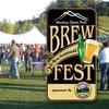 $5 Ticket to Brew Fest