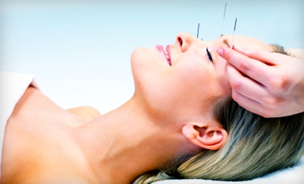 Balance Point Acupuncture - Balance Point Acupuncture in West Palm Beach