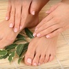 A Cute Spa - North Raleigh: $25 Toward Nailcare and Skin Treatments