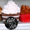 $5 for Custom Cupcakes and More
