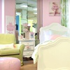 Up to 60% Off Baby Gear, Toys, and Furniture