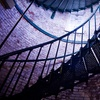 St. Augustine Lighthouse & Museum – Up to Half Off Paranormal Tour for Two