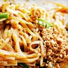 52% Off at Royal Thai Cuisine in Chesapeake