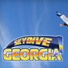 Half Off Session at Skydive Georgia in Cedartown