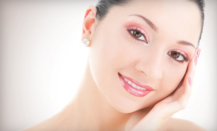 Akron Area Oral, Maxillofacial, and Facial Cosmetic Surgery Center - Akron Area Oral, Maxillofacial, and Facial Cosmetic Surgery Center in Akron