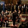 Klassik-Konzert Vivaldi