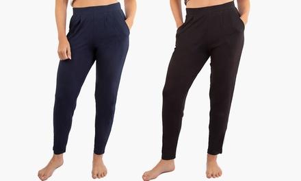 Pantaloni da donna 600W Chicago