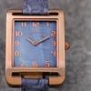 Bertha Women's Marisol Watches
