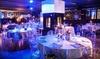 Suite Erba - Erba: Cena con bottiglia più ingresso in discoteca o aperitivo a Buffet per 2 persone al Suite Erba (sconto fino a 64%)