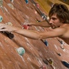 Up to 70% Off Indoor Rock Climbing at Of Rock and Chalk