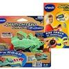 VTech Switch & Go Dinos Turbo Toys