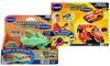 VTech Switch & Go Dinos Turbo Toys: VTech Switch & Go Dinos Turbo Toys
