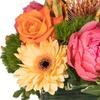 48% Off Flower Arrangements at Sandra's & Donath's Florist