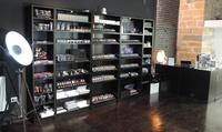 Cours d'auto-maquillage de 3h Luxe Express et mini-brunch, option colorimétrie chez Lors Make Up dès 39,90 €