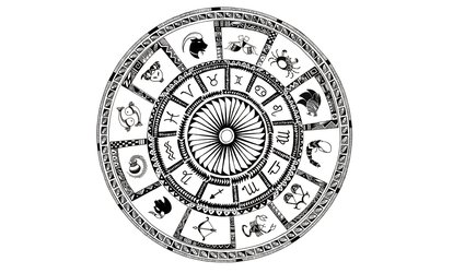 image for Choice of Online Astrology Reports form Heart 2 Heart (78% Off)