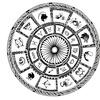 Online Astrology Report