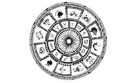 Choice of Online Astrology Reports form Heart 2 Heart (78% Off)