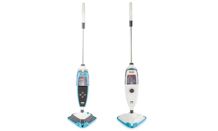 Vax Steam Mop or Steam Fresh Touch for £49.99 With Free Delivery