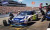 Camping World RV Sales 301 - New Hampshire Motor Speedway: $43 to See a Stock Car Racing Event at New Hampshire Motor Speedway on Sunday, July 13, at 1 p.m. ($86.55 Value)