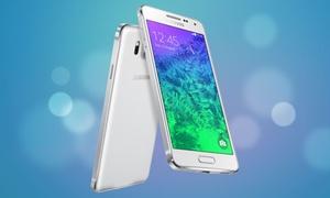 Samsung Galaxy Alpha 32 ...