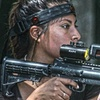 Up to 59% Off at Battleground Orlando Laser Tag