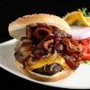 Barney's Gourmet Hamburgers – 20% Off