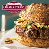 Up to 79% Off Grilling Meat Packages from Omaha Steaks Stores