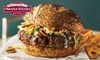 Omaha Steaks Stores - Omaha Steaks: Fall Grilling Meat Packages from Omaha Steaks Stores (Up to 79% Off). Three Options Available.