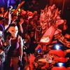 Unofficial MegaCon After Party — Up to 32% Off