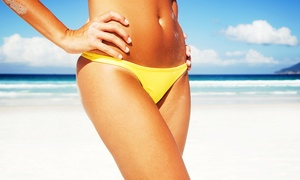 THE ESSEX LOOK: Red Light Lipolysis from £19 at The Essex Look (Up to 71% Off)