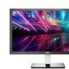 """AOC 24"""" 1080p Full HD LED-Backlit IPS Monitor (Mfr. Refurb.)"""