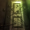 Up to 16% Off Escape Room at Demented Haunt